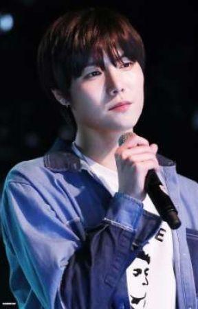 》kiss the radio('s dj)▪︎{khoon • day6 youngk / onewe yonghoon} 《 by eyesonseoho_