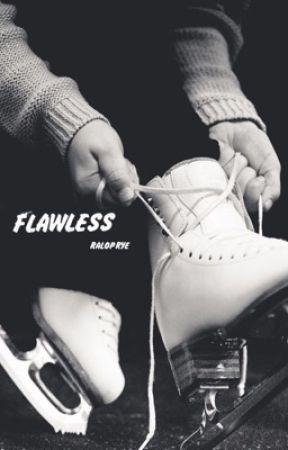 flawless | dreamnoblade by raloprye