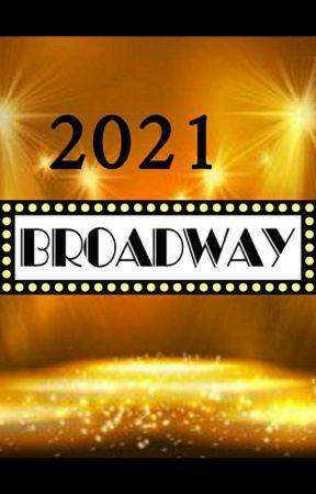 2021 Musical Content by Hanschen-Rilow