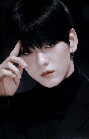 ¡CÁLLATE!  |  SK by NingNing_Binnie