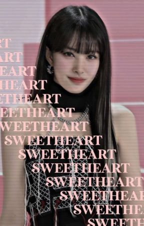 𝐤-𝐩𝐨𝐩 𝐬𝐨𝐥𝐨𝐢𝐬𝐭 ── diana park by guccigoldchild