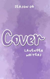 Cover 06 cover