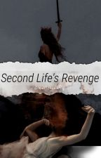 Second Life's Revenge  by -buttercanfly