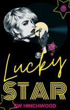 Overnight Success by Hinchwood