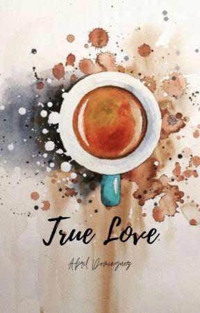 True Love by the_nighty_creator