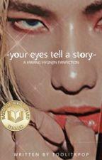 Toxic Paradise   Hwang Hyunjin  by toolitkpop