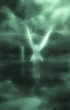 ||Zuckersüße Liebe||~Tsukki x Fem!reader||<3 by xresalin
