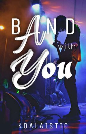 Band with You [ONGOING] by prikiczy