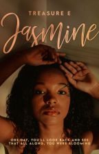 Jasmine: The Tales Of A Teenage Girl by _Mercy24
