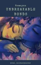 Ramayan: Unbreakable Bonds by avni_historylover