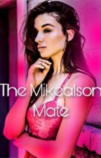 The Mikealson's Mate  by WH0RE4-MIKAELSONS