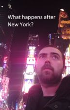 What Happens After New York by WHANY10