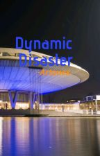 Dynamic Disaster by Artonex