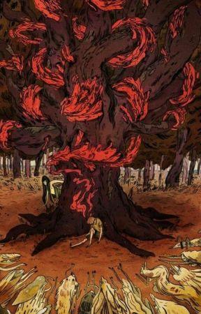la douleur exquise | hyunin by hanbirem