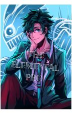 The Elemental Pro: Ace of Spades by The_Cheshire_Cat_666