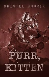 Purr, Kitten [PUBLISHED - Sample Only] cover