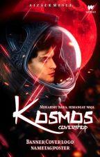 Kosmos-covershop(CLOSE) by AizackMesle
