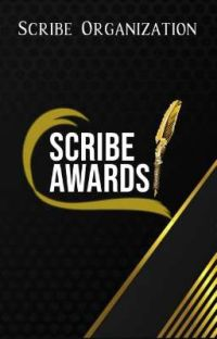 Scribe Awards 2021 cover