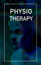 physiotherapy   awsten knight by dizzymindgames
