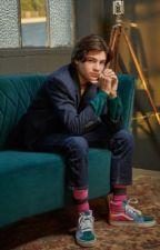 Nathan Blair Imagines🥰 by jay_kobbs1