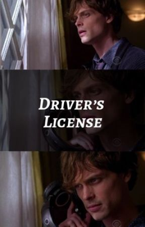 drivers license by whatawhitemanswhore
