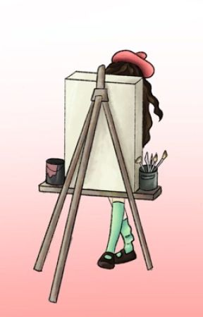 My art book 2 by ILoveKotlc35