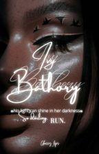 Ivy Bathory by Choccy_Lips