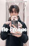 No escape [ Sungjake ] cover