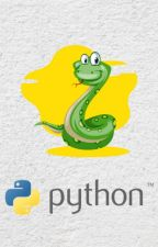 Python basics in minutes by jackforbes234
