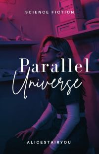 Parallel Universe (On-going) cover