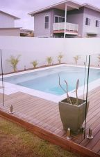 Pool Fencing Gold Coast by Andreyrecharles