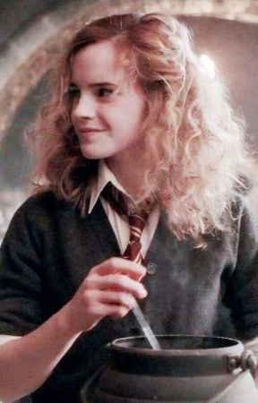 Hermione granger and the time tuner mishap by tenamongstthethrees