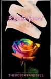 The Roseatte Award 2021 cover