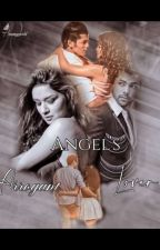 Angel's Arrogant Lover by Sidneet-Alasmin--13