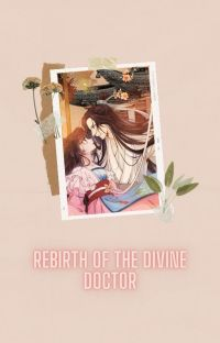 Rebirth Of The Divine Doctor [Tłumaczenie PL] cover