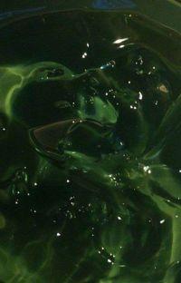 ACADEMIA AWARDS !! (2021) cover