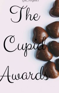 The Cupid Awards (OPEN) cover