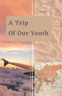 A Trip Of Our Youth cover