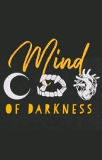 Mind of Darkness by UshiKei