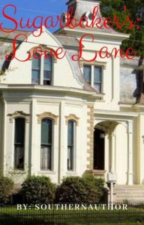 Sugarbaker's: Lover's Lane by southernauthor