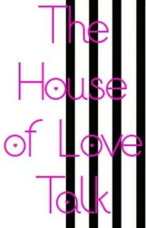 House of Love Talk (WayV X Bts) by TeumeSimp
