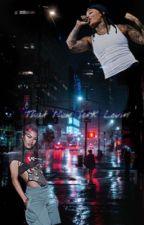 That New York Lovin' by 4R10NN4