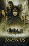 I'm An Elfling! (Lord Of The Rings fanfiction) (Book lV)  cover