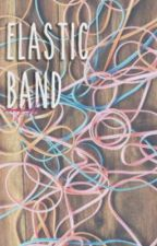 Elastic Band - DreamNotFound by lcms05
