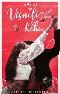 Vişneli Kek| TEXTİNG cover