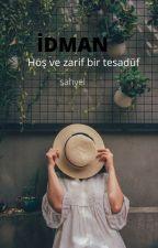 İdman by 17sahyel