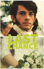 Last Chance:  A Bridgerton Tale about Anthony (AU NON-COMPLIANT) by Jazzyxwrites