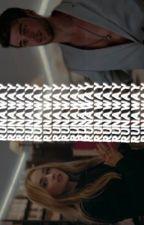 Runaway ☠︎︎𝙆𝙤𝙡 𝙈𝙞𝙠ae𝙡𝙨𝙤𝙣☠︎︎ by harryp0tterst0ries