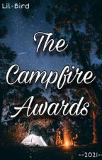 The Campfire Awards 2021 by Lil-Bird