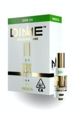 Seven Unconventional Knowledge about Dime Cartridges by leads138922